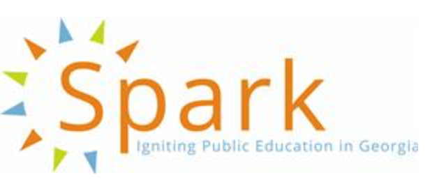 Spark Campaign