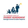 Governor's Office of Student Achievement icon.